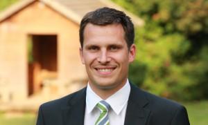 Simon Sauerbier