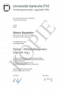 Diplom-Wirtschaftsingenieur_Urkunde-1